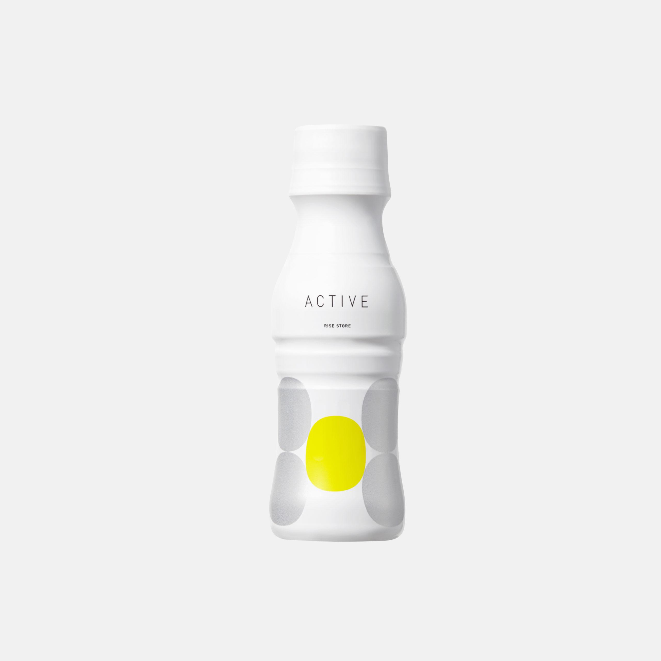 Energy drink : ACTIVE